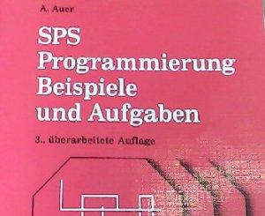 Scl Programmierung Grundlagen Buch