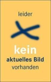 Klausmullins Schürmann Die Perfekte Bewerbungsmappe Auf Englisch