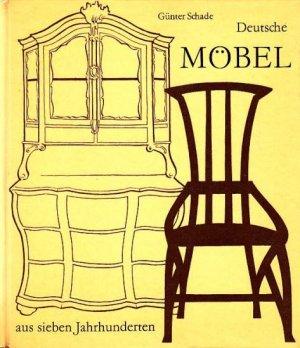 schade g nter b cher gebraucht antiquarisch neu kaufen. Black Bedroom Furniture Sets. Home Design Ideas