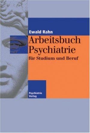 Psychiatrie Studium