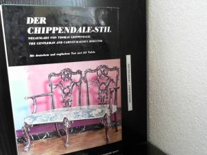 m bel kunst einrichtung b cher gebraucht antiquarisch neu kaufen. Black Bedroom Furniture Sets. Home Design Ideas