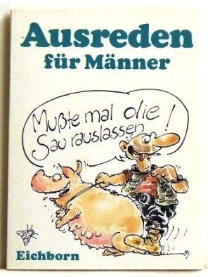 """Mußte mal die Sau rauslassen"""" (Ulla Gast) – Buch gebraucht kaufen –  A01XzKGB01ZZH"""