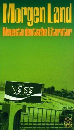 """Morgen Land"""" (Jamal Tuschick) – Buch gebraucht kaufen – A02k3OBU01ZZl"""