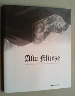 Alte Münze Rabe Christoph Buch Gebraucht Kaufen A02hd6g601zzj