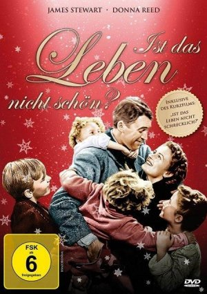 Ist Das Leben Nicht Schön Ganzer Film Deutsch