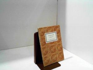 koptische stoffe 36 farbige tafeln insel b cherei nr 860 b cher gebraucht antiquarisch. Black Bedroom Furniture Sets. Home Design Ideas