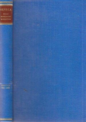 seneca moral essays translation Amazoncom: seneca: moral essays, volume i (loeb classical library no 214) (9780674992368): seneca, john w basore: books.