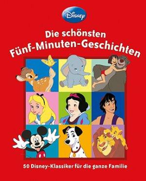 Isbn 9781472384843 Disney Die Schönsten Fünf Minuten Geschichten