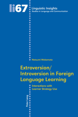 Ebook language development an introduction 8th edition allyn ebook language development an introduction 8th edition fandeluxe