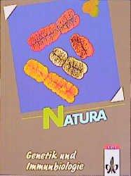 natura 2 biologie f r gymnasien b cher gebraucht antiquarisch neu kaufen. Black Bedroom Furniture Sets. Home Design Ideas