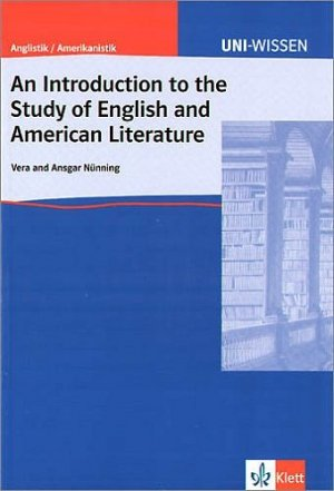 an introduction to the analysis of english language This book provides an introduction to the statistical analysis of quantitative data for researchers studying language and language processing  the english .