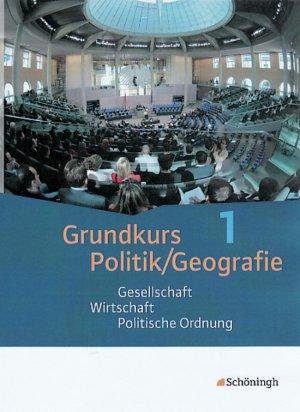Isbn 9783140359979 grundkurs politik geografie for Die kleine baustatik