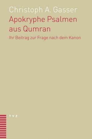 riemann roch spaces and computation 2015