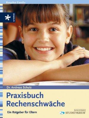 Isbn 9783332014471 quotpraxisbuch rechenschwachequot neu for Rechenschw che ubungen