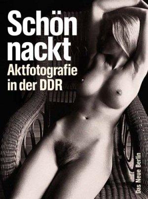Ist schön nackt Nackt, jung