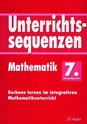 ISBN 9783403029663 \