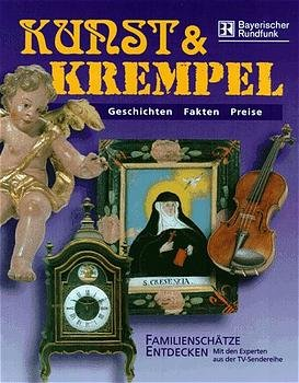 Kunst Krempel