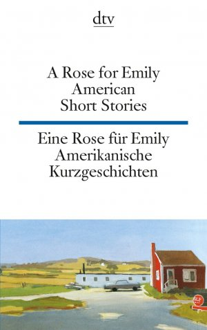 a rose for emily short fiction Aroseforemilysacf14 a rose for emily' studies in short fiction 363 that a rose for emily is one of the best short stories ever written.