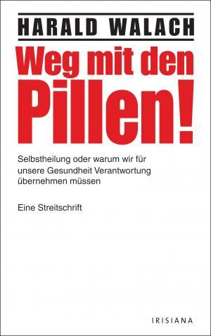 """5 Bücher 1"""" (Harald Walach Kurt Langbein) – Buch gebraucht kaufen ..."""