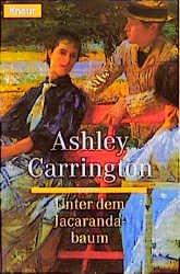 carrington ashley schr der rainer m b cher gebraucht. Black Bedroom Furniture Sets. Home Design Ideas