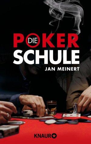 Poker Schulen