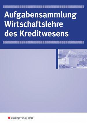 pdf Angewandte