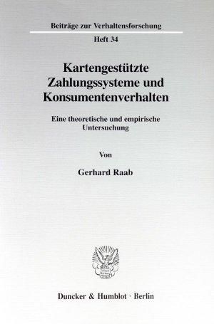 pdf Developmental and Reproductive Toxicology: A