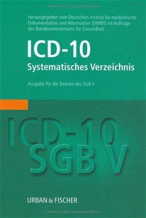 icd 10 suche