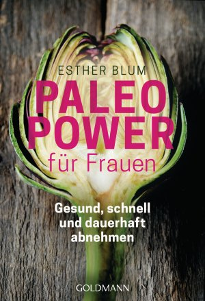 isbn 9783442175222 paleo power f r frauen gesund. Black Bedroom Furniture Sets. Home Design Ideas