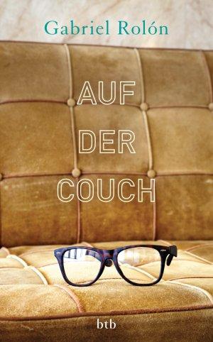 Isbn 9783442753895 auf der couch wahre geschichten aus for Suche gebrauchte couch