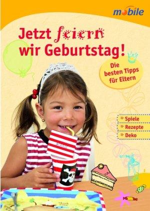 Jetzt Feiern Wir Geburtstag Julia Ubbelohde Buch Antiquarisch
