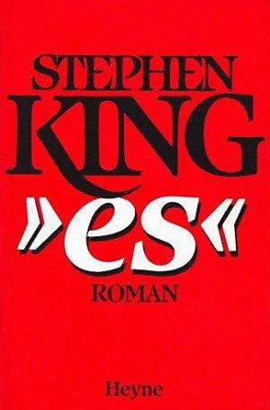 Stephen King - ES (ungekürzte Fassung)