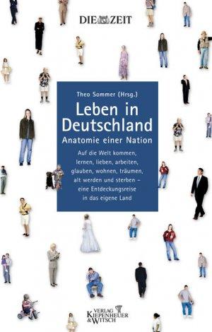Niedlich Sommer Anatomie Kurs Fotos - Anatomie Von Menschlichen ...
