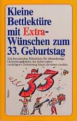 Alles Gute Zum 38 Geburtstag De Ein Lied Fur Dich Napster