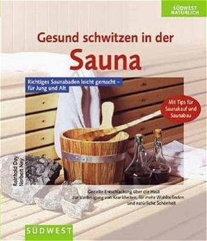 ist schwitzen gesund cool saunagnge halten uns in. Black Bedroom Furniture Sets. Home Design Ideas