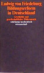 Bildungsreform Deutschland