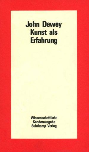 ebook regulation of