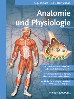 """Anatomie und Physiologie von Axel R"""" (Axel R Pries) – Buch gebraucht ..."""