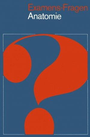 相互行為秩序と会話分析―「話し手」と「共‐成員性」をめぐる参加の組織化 2006