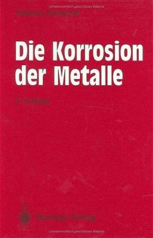 pdf Krieg