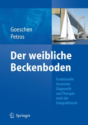 Der weibliche Beckenboden - Funktionelle Anatomie, Diagnostik ...