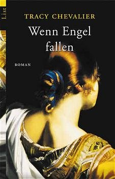 fallen engel book review Fallen hearts casteel book 3  review units 1 3 answers six flags great adventure physics answers  engel precalculus functions and graphs answers parent.