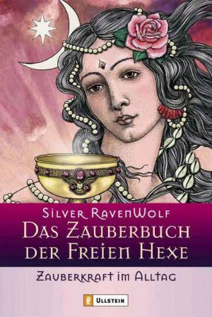 solitary witch silver ravenwolf pdf