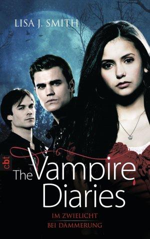 Vampire Diaries Kaufen