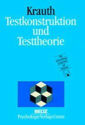 download Fundamentals of Refractory Technology