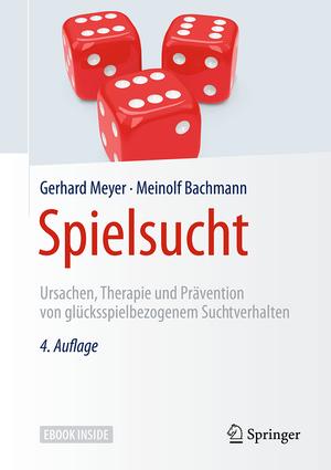 Spielsucht Therapie Hamburg