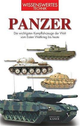 panzer buch gebraucht kaufen a02eyrm601zzm. Black Bedroom Furniture Sets. Home Design Ideas