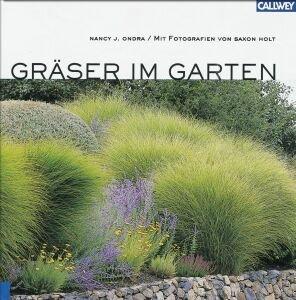 Gräser Garten gräser im garten nancy ondra buch gebraucht kaufen a02bw3nl01zzb