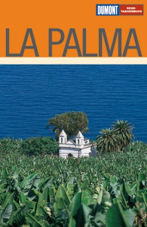 La Palma Susanne Lipps Buch Gebraucht Kaufen