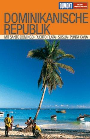 Baedeker Tour Book